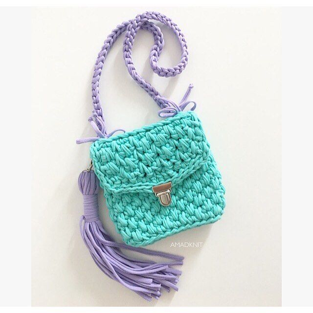 🌷Детская сумочка 🌷Внутри подклад 🌷19/15 🌷Цена 1000₽ 🌷На заказ