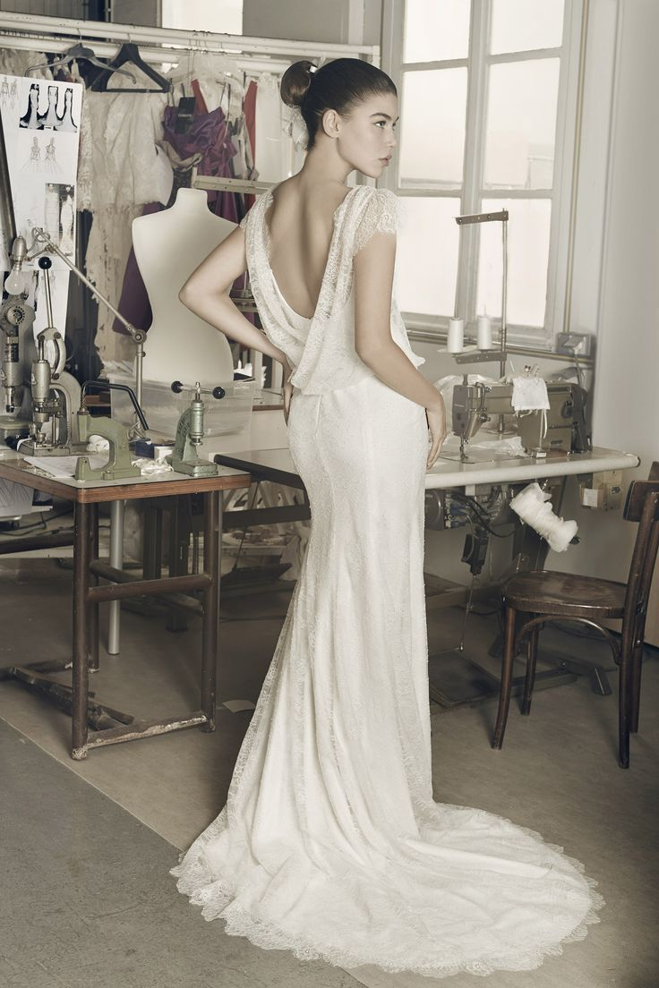 A Beautiful Bridal Boutique Based In Brentwood Essex Specialising Designer Wedding Dresses And One To Expert Personal Friendly Service