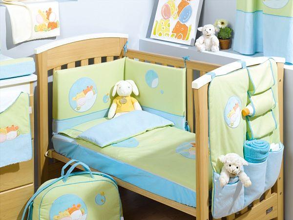 decorar-un-cuarto-de-bebe1.jpg (600×450)