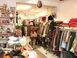 Paris Thrift Stores
