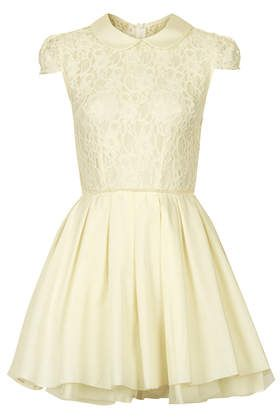 Ooooh Britts, this one?!! **Poppy Dress by Jones and Jones - Dresses - Clothing