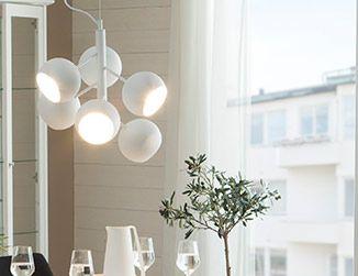 Bild från http://mobelmastarna.se/products/belysning.jpg.