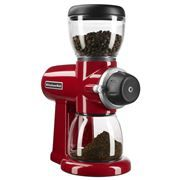 KitchenAid - KCG0702A Burr Coffee Grinder  $328 peters of Kensington - myer deal is the best