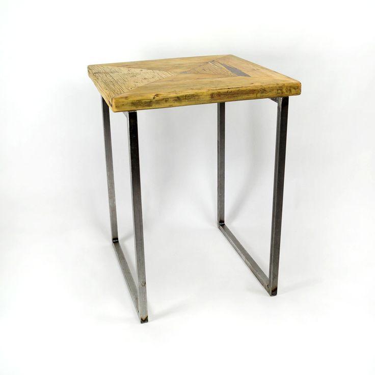 Len Industriestil 45 best möbel im vintage und industrie stil images on