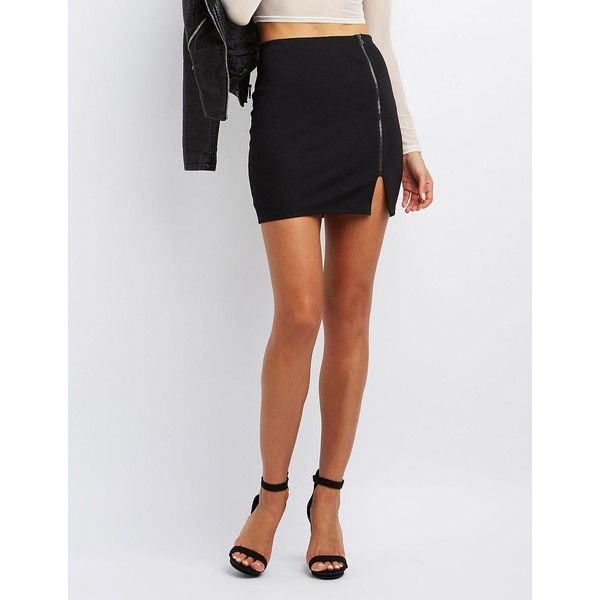 Pinterest'teki 25'den fazla en iyi Short pencil skirt fikri | Boru ...