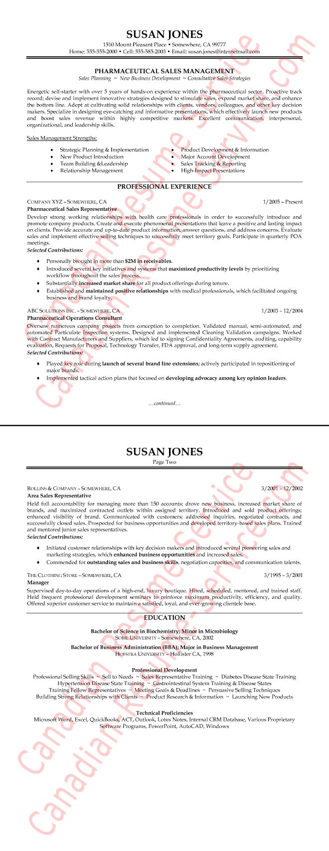 pharmaceutical resume business development resume example development resume example 25 best ideas about pharmaceutical sales on
