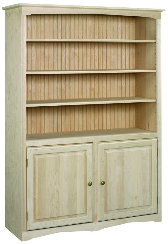 54 Best Unfinished Wood Furniture Images On Pinterest
