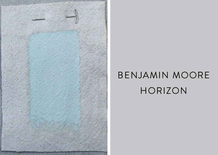 Best 10 benjamin moore horizon ideas on pinterest for Benjamin moore pewter 2121 30