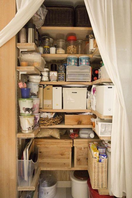 里山に佇む小さな家_丘の家の暮らしを訪ねて | OB 住んでからの暮らしと声 | いいひ住まいの設計舎
