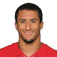 San Francisco 49ers Team Page at NFL.com