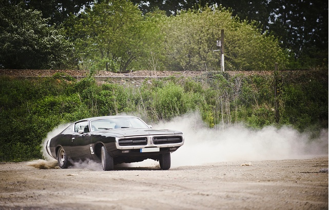 Muscle Car Drift Drift Pinterest Muscles Cars And Dream Cars