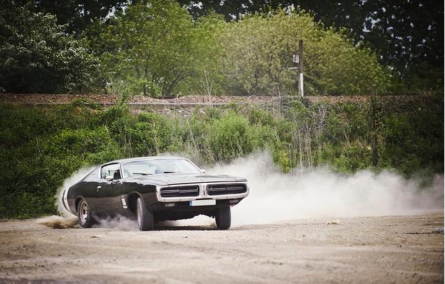 you drift a silvia that s cute car throttle