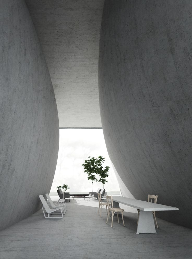 Minimal architecture, modern decor, interior design. For more Inspirations visit: http://www.bocadolobo.com/en/inspiration-and-ideas/