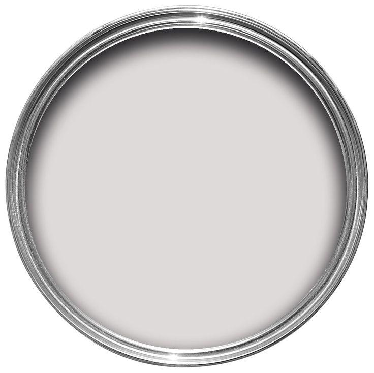Lounge Crown Breatheasy® Spotlight Matt Emulsion Paint 2.5L   Departments   DIY at B&Q