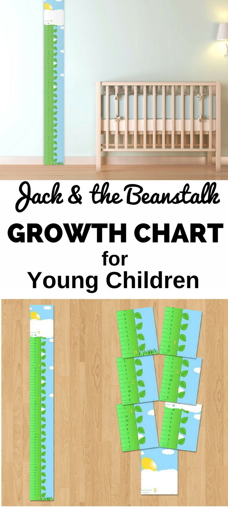 The 25 best toddler growth chart ideas on pinterest baby chart do you want a fun way to chart your childs growth this printable growth chart is perfect i love how cute it is and how easy to print and put up nvjuhfo Images