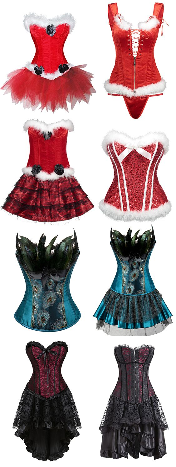 Highly recommend.50% OFF Corset Dresses,Free Shipping Worldwide.