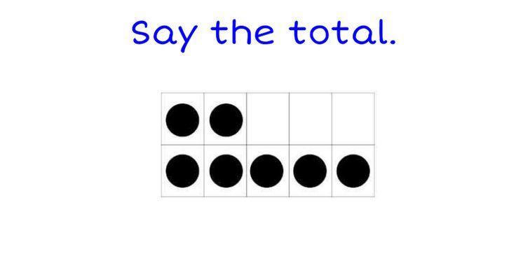 30 best Grade Pre-K Eureka Math images on Pinterest