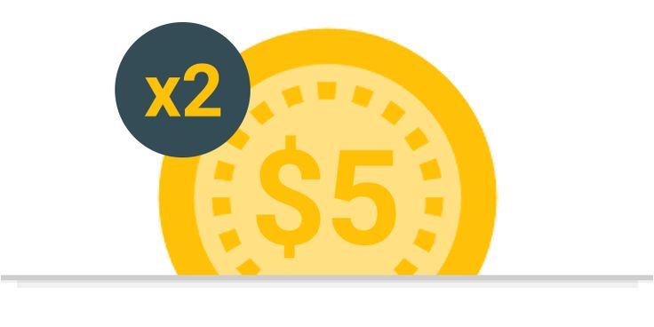 RecargaPay - Recarga de Celular e Pagamento de Contas