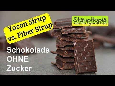 Low Carb Zartbitter Schokolade - Keto-Rezepte.de