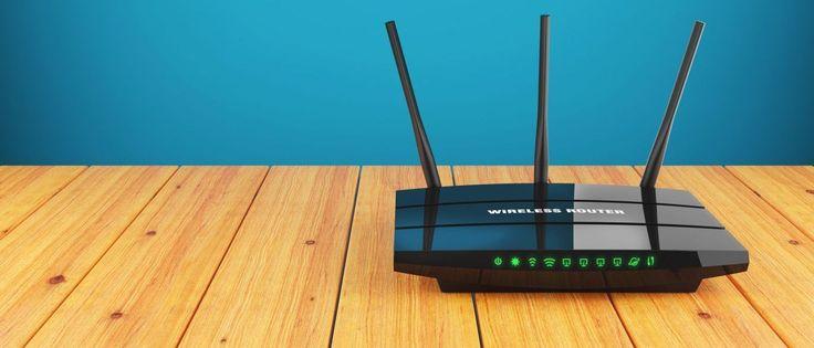 InfoNavWeb                       Informação, Notícias,Videos, Diversão, Games e Tecnologia.  : 10 dicas para aumentar a potência do wifi