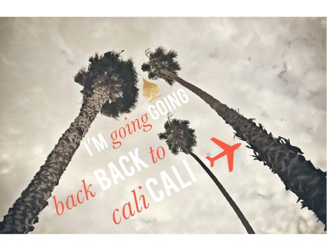 going back to cali.California Dreamer, California Dreamin, California Bby, California Dreams, Go Back To Cali, Cali Kids, Travel, California Trips, California Chicano Love
