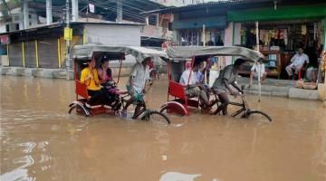 News of Assam flood Read complete story click here http://www.thehansindia.com/posts/index/2015-08-22/News-of-Assam-flood-171795