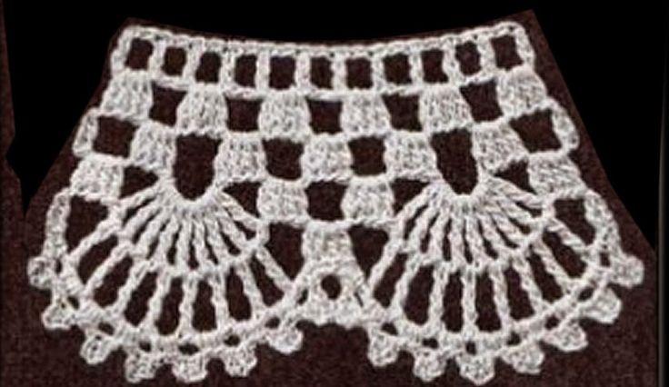Para dar un bello acabado a las prendas tejidas , de gènero ,para renovar otras dandoles otro lucimiento ,para combinar artes manuales de to...