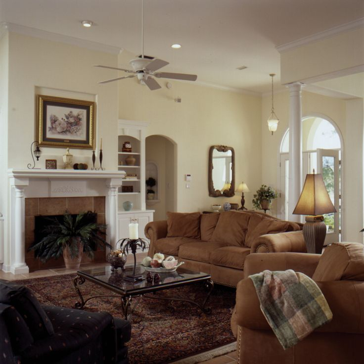 300 best southern house plans images on pinterest house plans and more houseplansmore twitter
