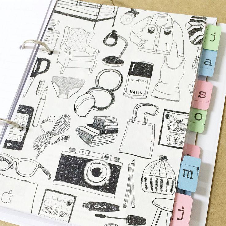 65 best Van onze tafel agenda maken images on Pinterest Atelier - agenda examples