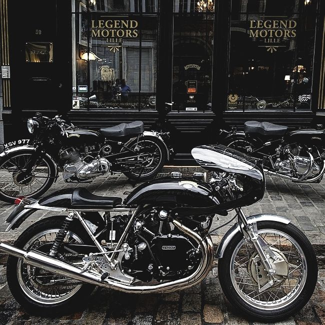 74 best vintage scooters images on pinterest wheels motorcycles and harley davidson panhead. Black Bedroom Furniture Sets. Home Design Ideas