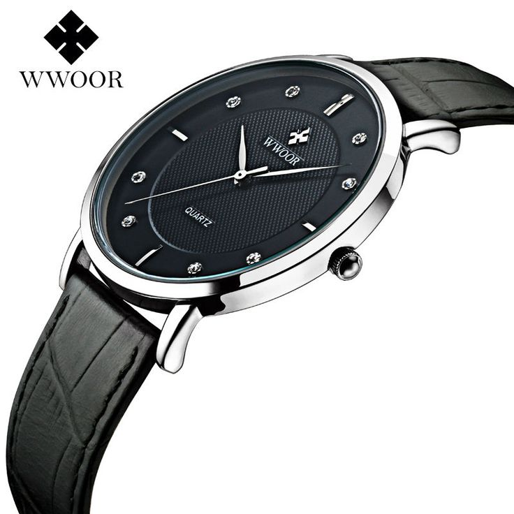 Trendy Top Brand Wooden Watches Big Sale http://timecreatives.com/luxury-mens-watch-ultra-thin-genuine-leather-watch-men-waterproof/ //Price: $29.99 & FREE Shipping //     #watches #watchesformen #wristwatch #fashion