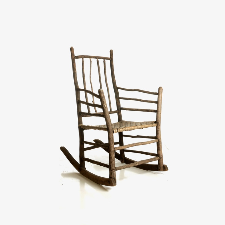 ... Twig Chair, $300.00.  The stuff we sell & love  Pinterest  Chairs