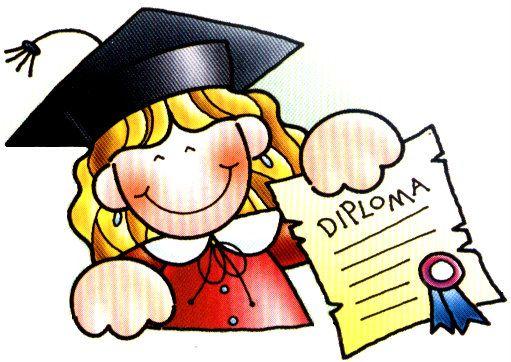 Best 25 Birrete de graduacion dibujo ideas on Pinterest  Dibujo