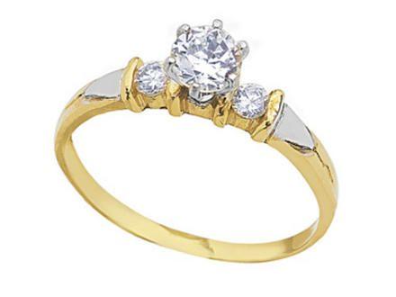 anillos de compromiso de oro-anillos-de-compromiso-de-oro.jpg