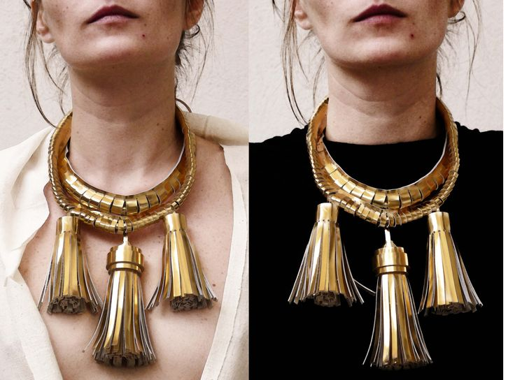 mona velciov monotip/leather jewelry/luso primeiro