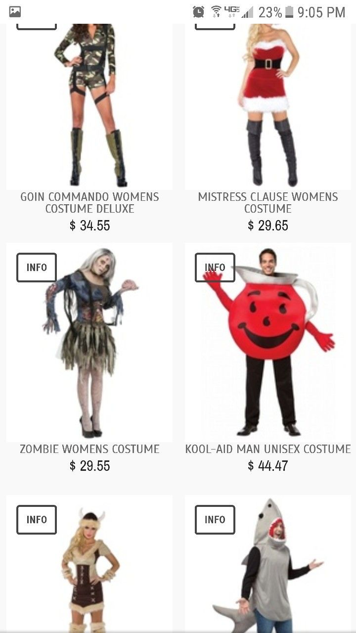 Pin By Melissa Schebell On Halloween Costumes Costumes For Women Halloween Costumes Costumes