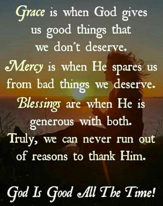 Image Result For God Is Good Quotes Religiousquotes Quotes God