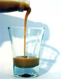 licor de doce de leite Tradicional