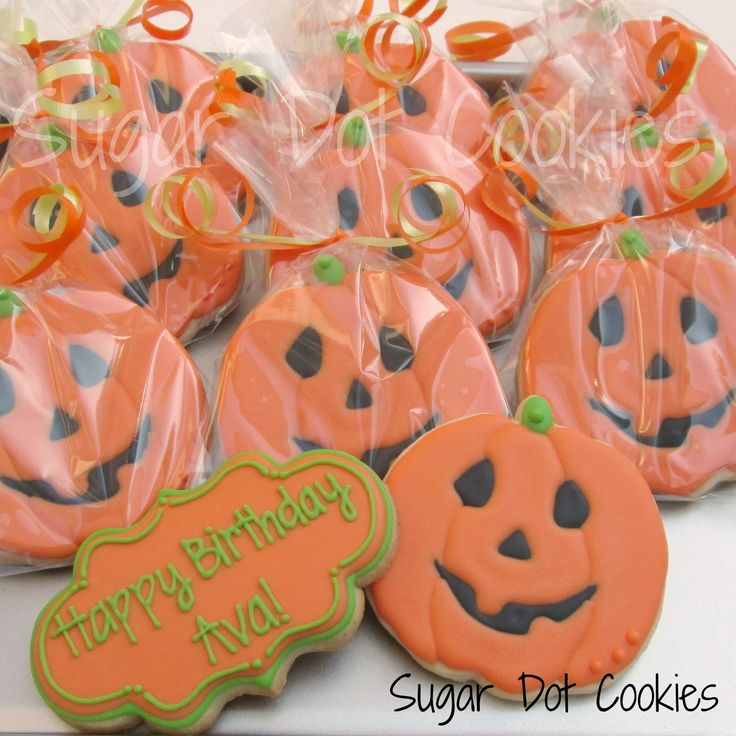 109 best color flooding cookies images on pinterest decorated cookies cookie ideas and iced cookies - Halloween Cookies Decorating Ideas