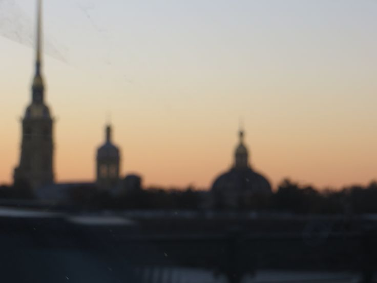mmm very blurry :-)