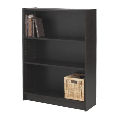2 of these in sitting area billy bookcase ikea adjustable shelves can be arranged according to. Black Bedroom Furniture Sets. Home Design Ideas