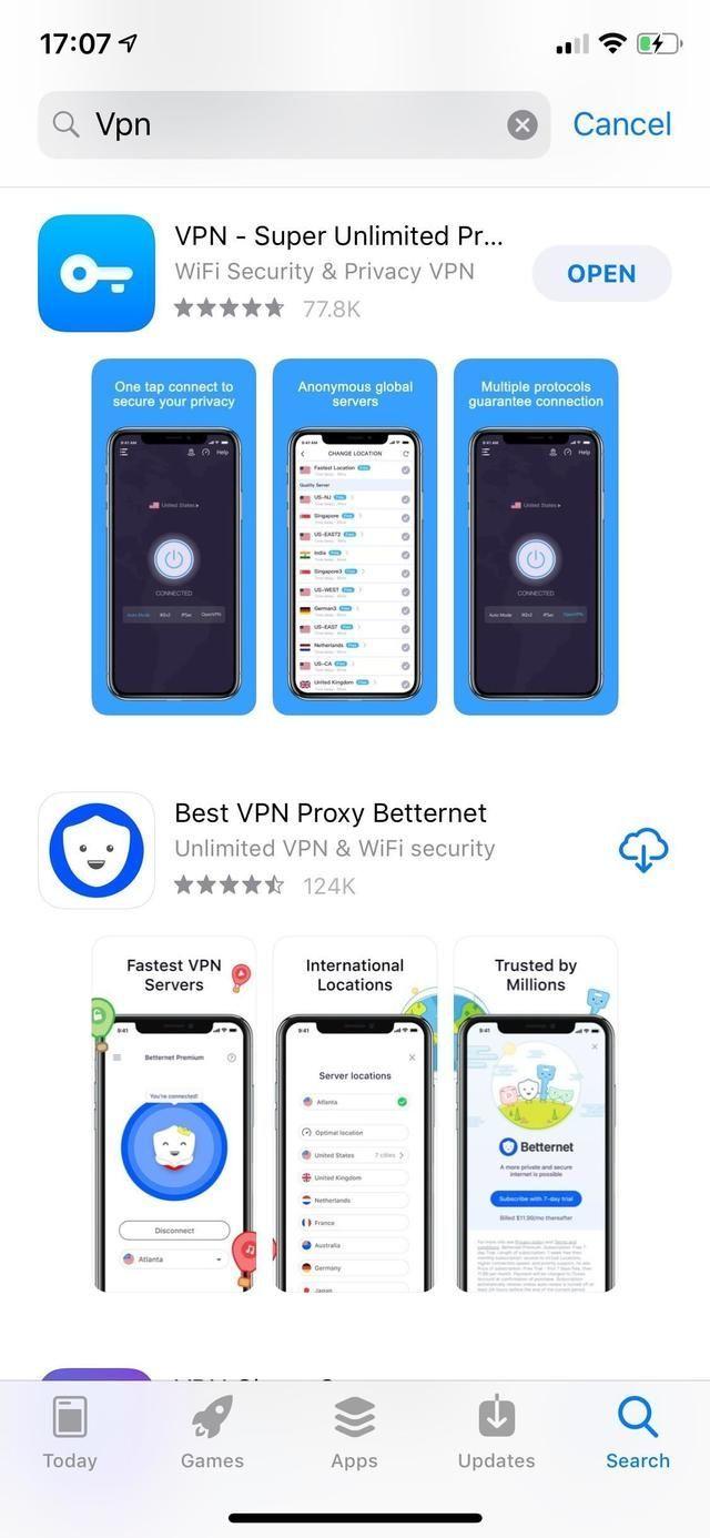5e32070294cd702f54e0a4c5a6b2f5ea - What Is Vpn In Settings On My Iphone
