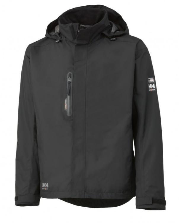 Helly Hansen Haag Jacket 71043