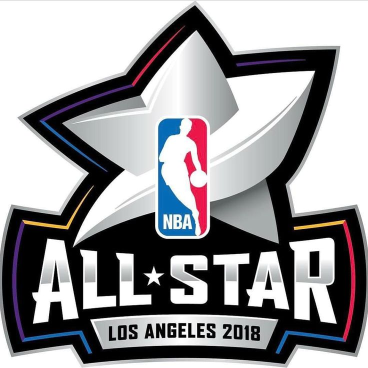 BUSINESS AS USUAL!!!!!!!! Make sure you come check us out at Dave & Busters during #allstarweekend in #LosAngeles!! @ballinforpeace #philly #hollywood #california #phillyevents #philadelphiaevents #sixers #roxborough #lasvegas #nba #basketball #basketballlife #nonprofit #music #motivation #photooftheday #instagood #instadaily #wilmingtondelaware #instagram