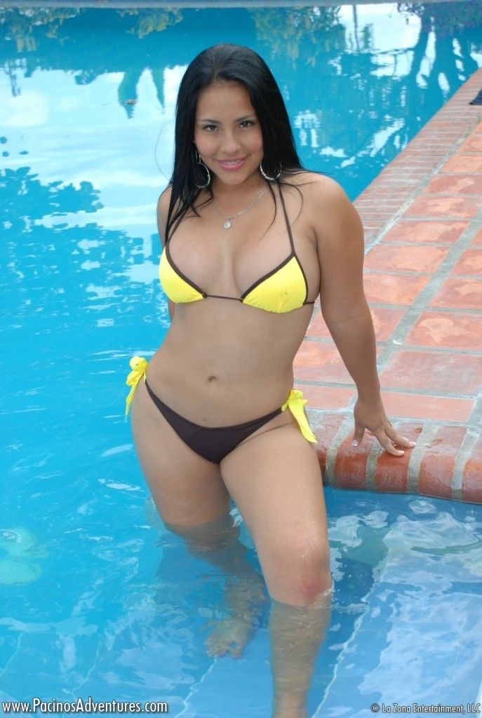itmann milf women Itmann, united states hairstyle: straightened hairstyle i am a: 28 yr-old woman seeking men, 24-46  sex webcams free old women no signup free sex date app no cc uk.