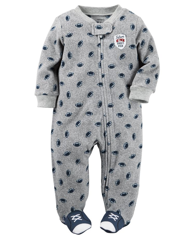 Best 10 Baby Boy Pajamas Ideas On Pinterest
