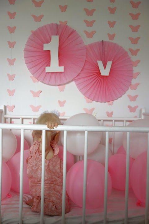 DecoDreamer's Diary: birthday, synttärit, syntymäpäivät, first birthday, ensimmäiset synttärit, party, kids, juhlat, lapset, pinkki, pink, photoshoot, kuvaus, kuvausideat, photo ideas, home, koti