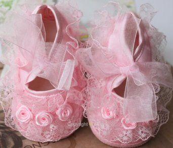 Pusat Toko Sepatu Anak Perempuan - Balita Gadis renda bunga sepatu untuk Bayi | Pusat Sepatu Bayi Terbesar dan Terlengkap Se indonesia http://pusatsepatubayi.blogspot.com/2013/07/pusat-toko-sepatu-anak-perempuan-balita.html