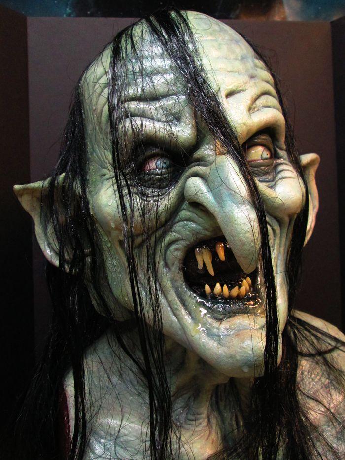 monster legends halloween breeding 2017