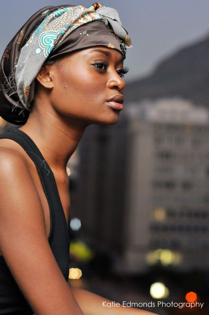America's Next Top Model Stacy Ann Fequiere! #photography #model